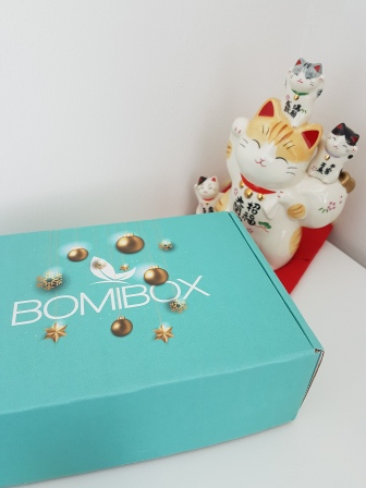 Bomibox Jan 2017_1